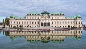 Itinerario de viaje VIENA en 3 días al completo (Vienna Pass)