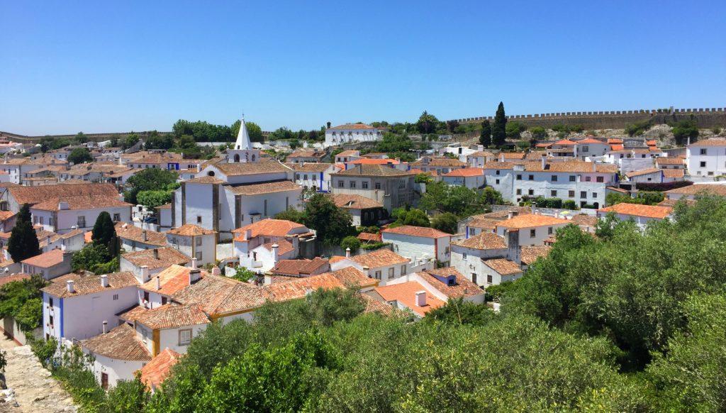 portugal qué ver