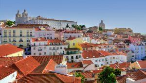 Los 5 pueblos más bonitos de PORTUGAL