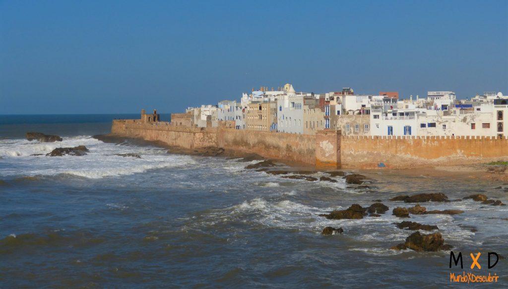 Essaouira qué hacer