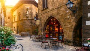 5 Pueblos mágicos para visitar cerca de BARCELONA