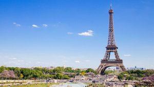 Qué ver en FRANCIA | Top 35 ciudades más bonitas