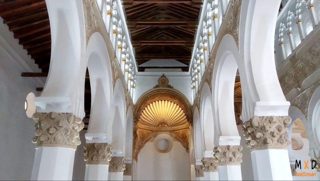 Qué ver y visitar en Toledo