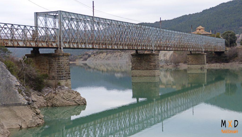 Qué ver y visitar en Aragón