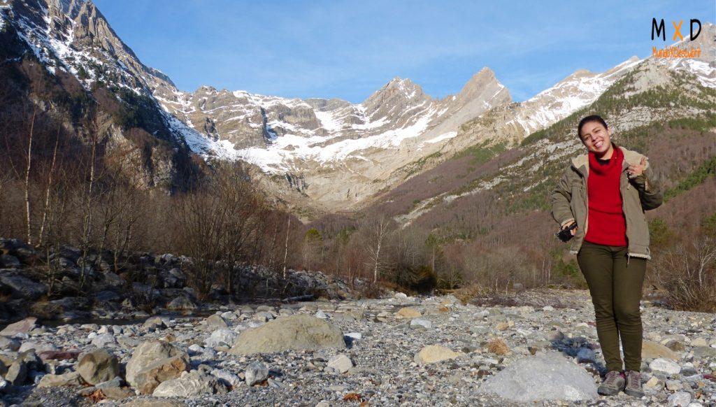 parque nacional españa