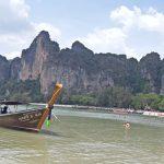Viajar a TAILANDIA | 15 Consejos prácticos y útiles