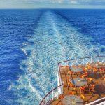 Un crucero por el MEDITERRÁNEO | España, Malta, Italia y Francia
