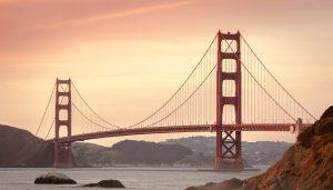 Top 5 mejores destinos en USA para 2020