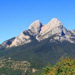 Top 3 mejores RUTAS de senderismo en CATALUÑA