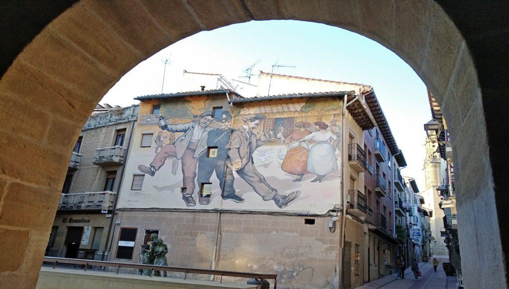 Qué ver en La Rioja