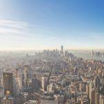 Qué ver en NUEVA YORK   Top 7 lugares MÁS importantes