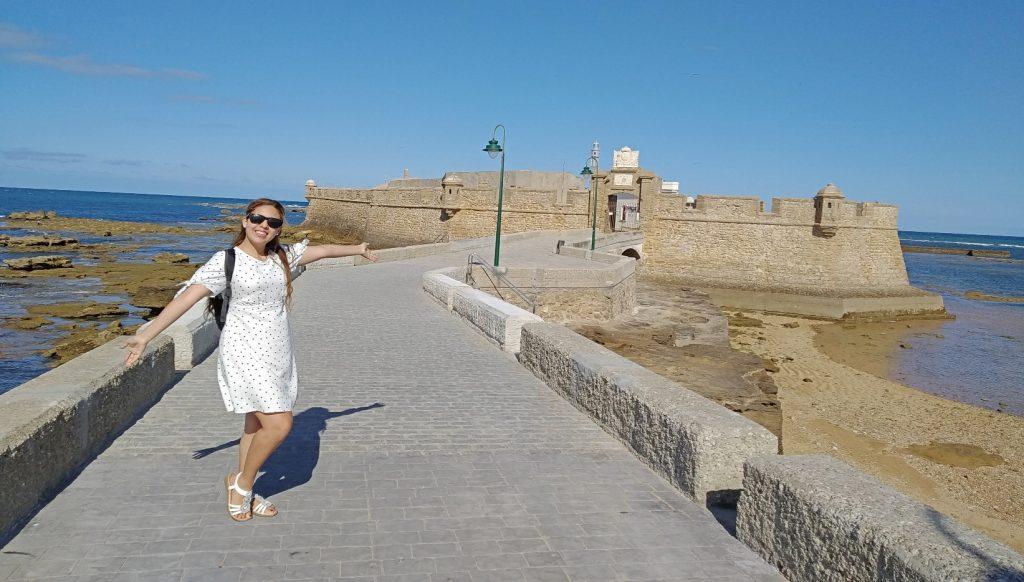 Cádiz turismo