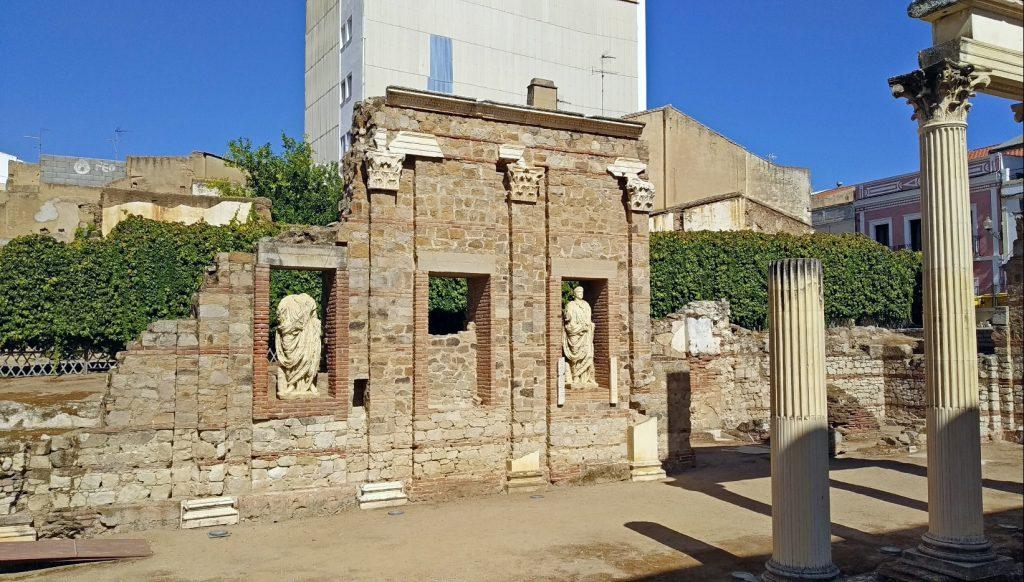 Qué ver y visitar en Mérida
