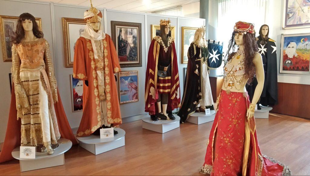 Murcia museos