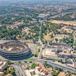 Qué ver en ROMA en 3 días | Destinos en FAMILIA después de la CUARENTENA