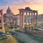Qué ver en ROMA | Top 20 mejores TOURS y excursiones