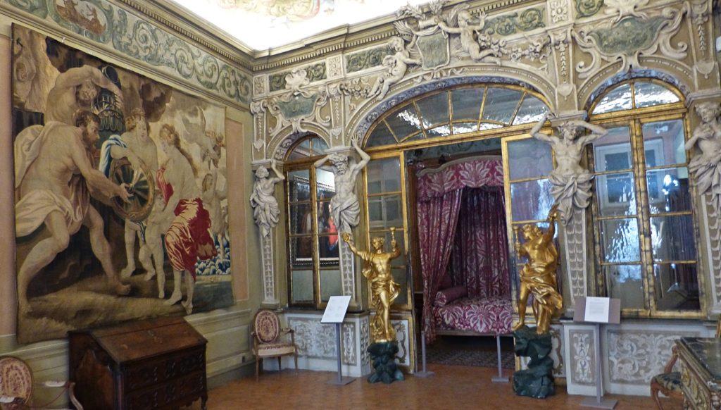 Qué ver y visitar en Niza