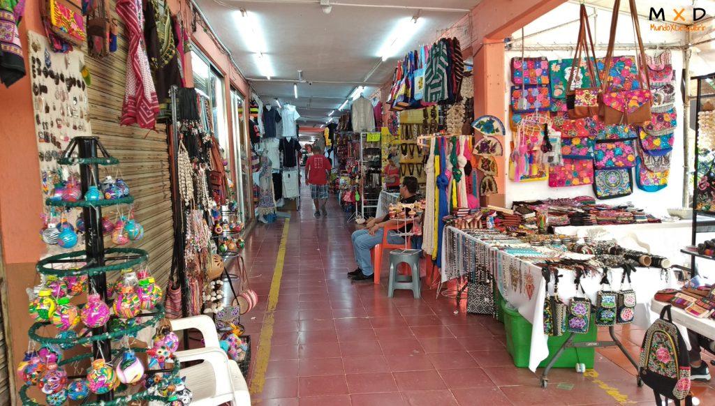 Qué ver y visitar en Cancún