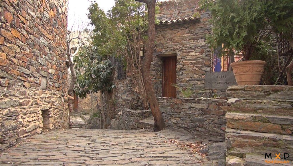 qué ver en Madrid pueblos más bonitos