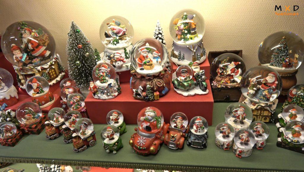 tiendas de navidad baviera