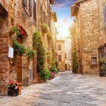 Qué ver y visitar en La Toscana | Top 30 Lugares que no te puedes perder