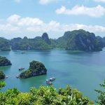 Qué ver y hacer en VIETNAM | Guía de Viaje | TOP lugares y CONSEJOS prácticos