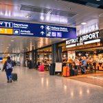 🟠 La mejor manera de reservar un TRANSPORTE al aeropuerto de MÁLAGA