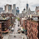 🟠 Top 5 ciudades para visitar en los ESTADOS UNIDOS | Visado ESTA