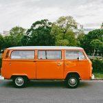 🟠 FURGONETAS camper, ¿Compra, alquiler o camperización?