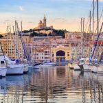 🥇 Qué ver en MARSELLA | Top 15 mejores TOURS, excursiones y visitas guiadas (2021)