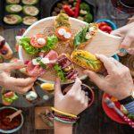 🟠 Mejores DESTINOS gastronómicos en ESPAÑA con Viajes Carrefour (2021)