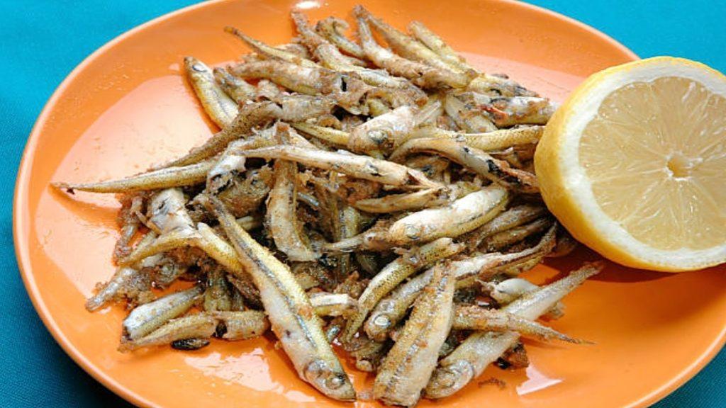 Mejores destinos gastronómicos en España
