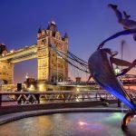 🥇 Qué ver en LONDRES | Top 30 mejores TOURS, excursiones y visitas guiadas (2021)