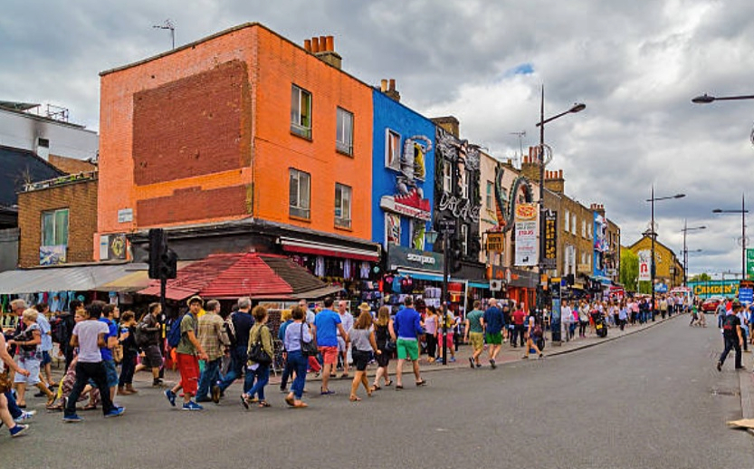 qué ver en Londres top mejores tours