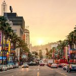🟠 Guía de Viaje | ¿Qué ver y hacer en LOS ÁNGELES en un fin de semana? | California (2021)