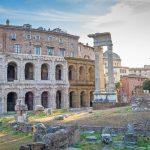 🟠 ¿Qué ver y hacer en ROMA? | Top 10 lugares por descubrir
